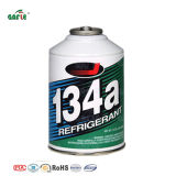 Gafle Refrigerant R134A Refrigerant Gas for Air Conditioner and Refrigeration Parts