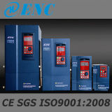 0.2~500kw Vector Control AC Drive Frequency Inverter Controller