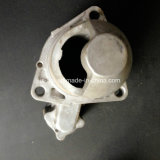 Precision Casting Cover with Complex Structure for Industrial