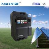 DC540V/AC380V Solar Inverter 250kw Solar Converter for PV Pump