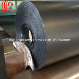 HDPE Geomembrane Covers for Landfills Waterproofing