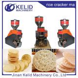 Fully Automatic Mini Puffed Rice Cake Maker