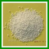 Granular Ammonium Sulphate Fertilizer, 20.5% Ammonium Sulfate