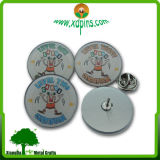 2014 Promotion Gift of Badges (XDBG-232)