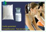 Epistane / Methyl Epitiostanol / Hemapolin / Havoc 4267-80-5