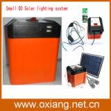 Favorites Compare Cheap Wholesale Used Solar Generators for Sale Sp3
