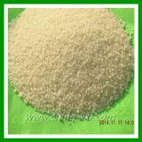 Caprolactam Grade Fertilizer Ammonium Sulphate