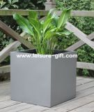 Fo-303 Fiber Glass Flower Planters