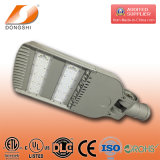 60W 90W 120W IP66 LED Housing Street Light Manufacturers