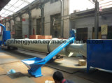 Factory Direct Sale Rotary Drum Dryer Machine for Sale