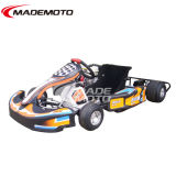 China Made Best Price 270cc Go-Kart
