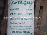 EDTA 2na, EDTA EDTA Na2, EDTA Disodium Salt