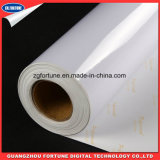 Eco-Solvent Glossy Photo Paper 220g