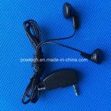 EP-F Foldable Dual Plug Airline Headphones/ Aviation Earphones