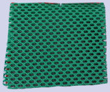 2015 New Design Easy Clean Anti-Slip Door Mat