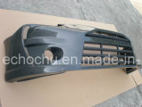 Carbon Fiber Car Body Kits (front bumper, rear bumper, side skirts, diffuser, splitter, side step, etc.)