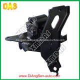 Rubber Parts Engine Spare Mount for Toyota Yaris (12372-21130)