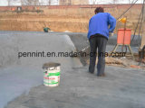 Wholesale Waterproof Building Materials Js Waterproof Coating