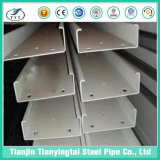 Carbon Steel C Type Channel Steel for Construction