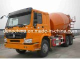 Hot Sale Sinotruk HOWO Truck in China