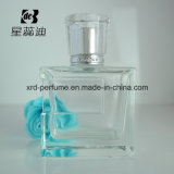 Professional Supplier Customized Fashion Design Perfume Bottle