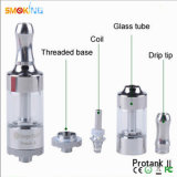 2013 Originial Protank Atomizer with CE RoHS Approvoed