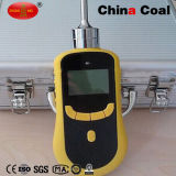 Portable Home 4 Combustible Gas Leak Detector