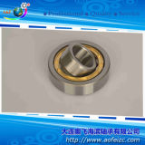 All Types Original Cylindrical Roller Bearings NU326M