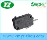 16A Safety Limit Micro Switch (V-16-3AC)