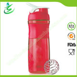 1000ml Tritan Blender Bottle, BPA Free, Hot Products