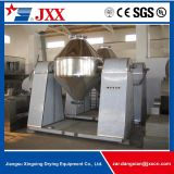 Double Cone Rotary Vacuum Mixer Dryer for Powder