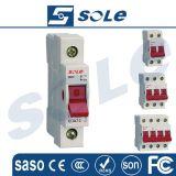 Slmci-125 Switch Disconnector