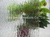 3mm, 4mm, 5mm, 6mm, 8mm Patterned Glass (morgon, Mistlite, Flora/Floral, Karatachi, Diamond)