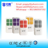 Face to Face Copy Multi-Brand Remote Dupllicator Compatible with Why Evo Jh-Tx162
