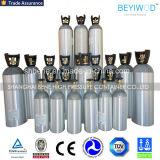 High Pressure Aluminum CO2 Tank