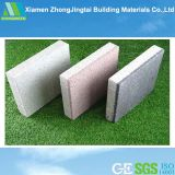 Driveway Square Pattern High-Tech Ceramic Paving Brick