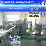 Automatic Bottle Mineral Water Filling Machine (CCGF40-40-10)