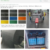 Rubber Flooring Gym Flooring Rubber Roll Rubber Tiles