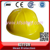 Safety Helmet for Kids/Children Hard Hats