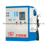 Fuel Dispenser for Truck Loading
