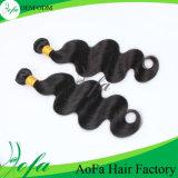 Noble Hair Weave 100% Loose Human Hair Bulk Hair Extension