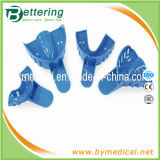 Disposable Plastic Dental Impression Trays