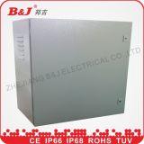 Distribution Box IP66