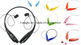 Hv-800 CSR Headset Wireless Bluetooth Stereo Headset Bluetooth Headset