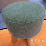 Cation Velour Fabric for Home Textilefurniture Covers