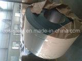 0.13mm-1.5mm Gl-- 55% Al--Galvalume Coil / Galvalume Steel Coil
