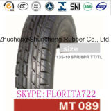 Best Electric Motorcycle Parts Suppliers of 135-10 Motorcycle Tire
