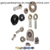 All Kinds of Pillow Block Bearing with High Quality (UCP213)