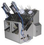 Hot Sale Automatic Paper Plate Making Machine Zdj-300