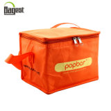Quality Promotional Outdoor Insulated Picnic Cooler Bag
